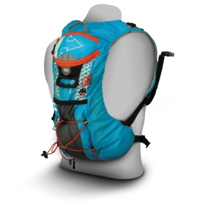 Trail XP2 EVO Light Back